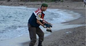 03Sep15_BBC شامی05