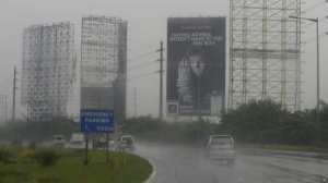 18Oct15_BBC طوفان02
